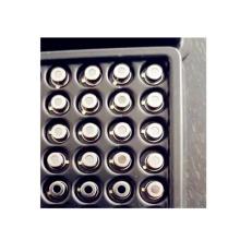 Digital non-contact infrared temperature sensor  MLX90614ESF-BAA-000-TU