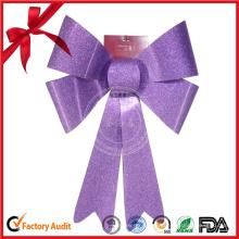Fabricación, regalo, empaquetado, cinta, arcos
