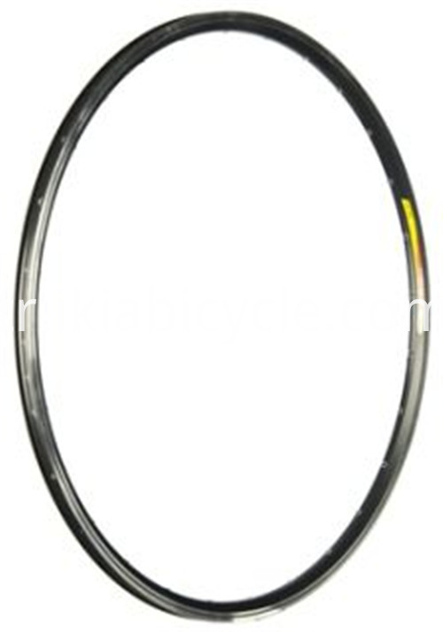Colorful Aluminum Alloy 24 Inch Rims