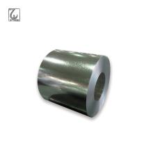 ASTM A 792 SS80 AZ150 hot dipped aluzinc steel coil