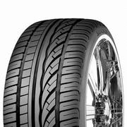 Tire with Excellent Handling Stability and Low Fuel Consumption, ECE/SMARK/DOT/GCC/ISO