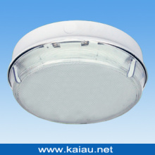 Waterproof LED Microwave Sensor Ceiling Light (KA-HF-IP65B)