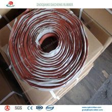 High Quality Rubber Water Stop Strip with Favorable Price