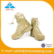 2015 new durable boots military