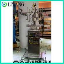 (SJ-100K) Pequeño producto, máquina de transferencia de calor