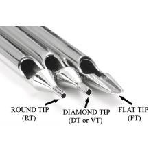 Короткие нержавеющей стали татуировки советы татуировка трубы