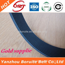 poly v ribbed belt, pk belt, sided belt
