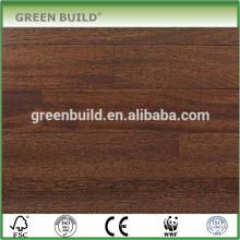 Good Price Waterproof Laminate Jatoba Wood Flooring