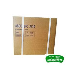 Ascorbic Acid Food Grade/Vitamin C