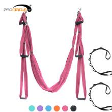 Wholesale Anti-gravity Flying Yoga Hammock Fabric