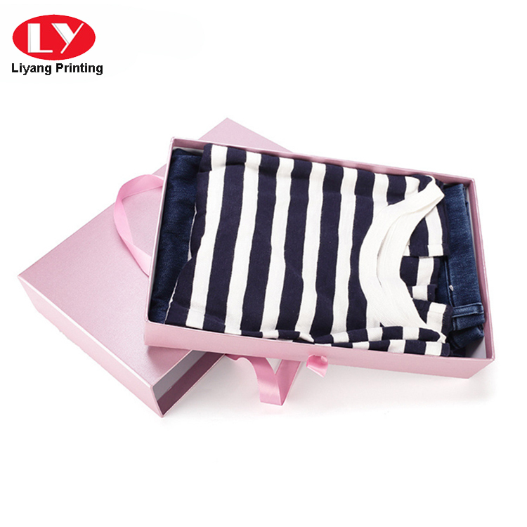 Paper Box18 14