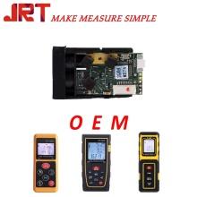 JRT M703A 40m Sensor medidor de distancia láser Sensor