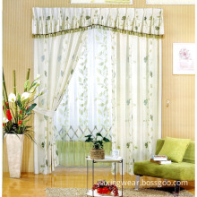 Window Curtain Suitable for Home, Hotel, Villa