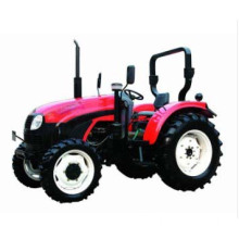 Agricultural tools--- Farm Tractor