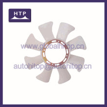 Auto engine fan blade for MAZDA TF TE01-15-141A TF04-15-141 TF01-15-141A T4000 92 420MM-16