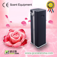Elegant Design Stand Alone Hotel Lobby 500ml Aroma Diffuser