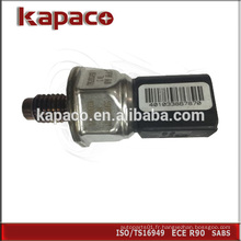 Pièces de voiture capteur haute pression à rail commun 55PP27-1