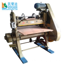 Blister Cutting Machine/Die Cutting Machine