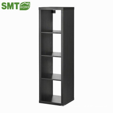 Modern personality style bookcase