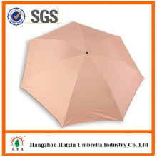 Latest Hot Selling!! Top Quality automatic open and close umbrella for sale
