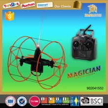 2015 Best christmas gift rc quadcopter drone toy for children