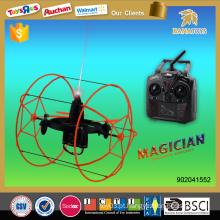 O melhor quadcopter do brinquedo do quadcopter do rc do miúdo 2015 venda