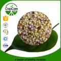 Urea 46 Engrais azoté granulés à l'azote