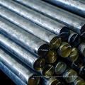 Barre ronde en acier allié AISI 4140 Scm440