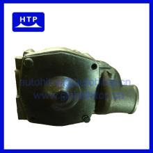 Pompe à eau de moteur diesel de haute qualité pour le chat 3306 7N5908 2W8002