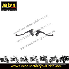 Motorcycle Handle Lever for Wuyang-150