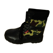Army Military Tactical Boots