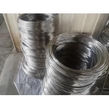 Titanium Wire Rod For Medical Using ASTM F136
