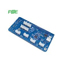 Multilayer PCB Other PCB&PCBA Manufacturer
