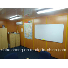 Modular Multifunctional Container Office Room (shs-mh-office049)