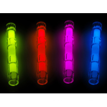 Glow in The Dark Fashionable Glow Shoelace