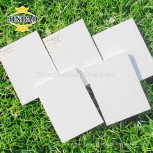 JINBAO PVC en caoutchouc plastis conseil pvc panneau 0,5 mm super mince signe