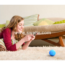 2014 Hot Item Plastic Toys for Kids Swalle Ball 2.0