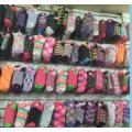 Китайская фабрика настроить все виды мужских и женских носков