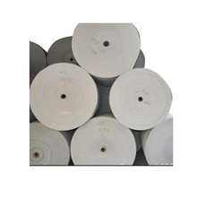 Fast delivery Hot Sale General packaging wholesale Bobbin Paper In Stock