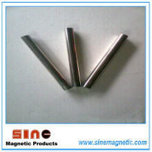 Magnetische Bar