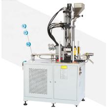 Автоматическая литьевая машина для нейлоновой молнии