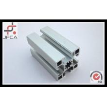 Profils d'aluminium de 6000 séries