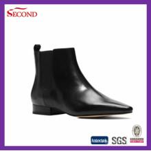 2016 zapatos ocasionales para hombre
