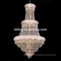 Светильник накаливания подвесной mmetal люстра освещение
