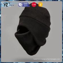 Les chapeaux extérieurs les plus vendus et les plus hauts de la sécurité fabriqués en Chine