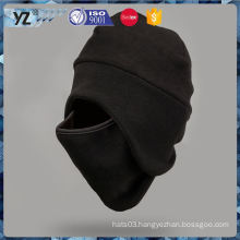 Best selling high safety funny outdoor hats made in china