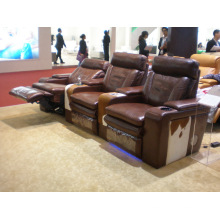 Home Theater Seating (920 #) Grande taille