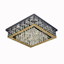 K9 Crystal ceiling lights children room