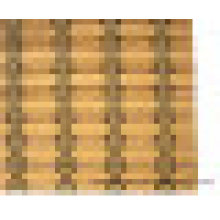 Bamboo Roller Blind / Bamboo Shade