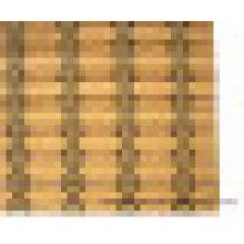 Bamboo Roller Blind / Bambu Sombra